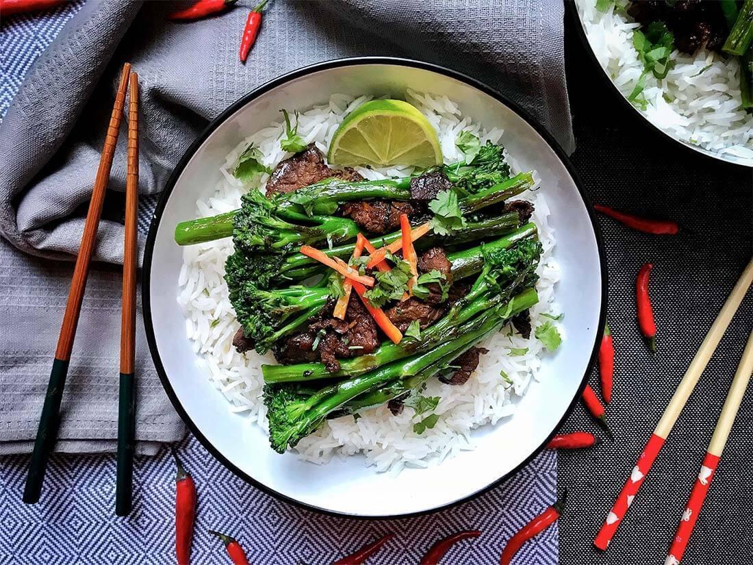 Chinese-beef-and-tenderstem-stir-fry-3-1mb