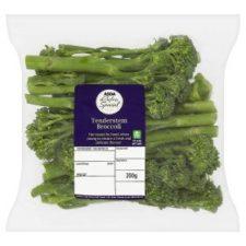 ASDA Extra Special Tenderstem® Broccoli
