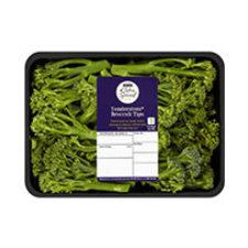 ASDA Extra Special Tenderstem® Broccoli Tips
