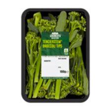 ASDA Grower's Selection Tenderstem® Broccoli Tips