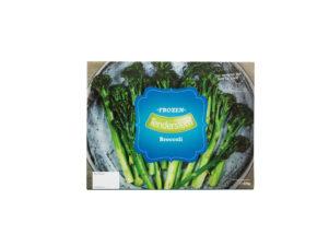 Frozen Tenderstem® broccoli